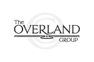 The Overland Group